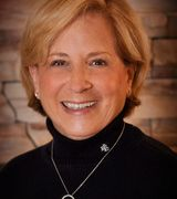Nancy Bass, Agent in Woodmere, OH