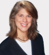 Lauren P. Zaccaria, Agent in White Plains, NY
