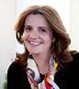 Natasa Stojanovic, Agent in Irvine, CA