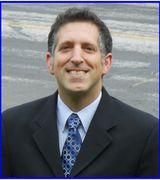 Adam Bashein, Real Estate Agent in North Potomac, MD