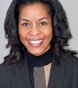 Theresa Ross-Gordon, Real Estate Agent in Chicago, IL