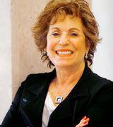 Diana Hart, Real Estate Agent in Washington, DC