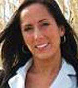 Jennifer Pendzick, Agent in Center Moriches, NY