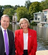Dave and JoAnne Adams Group, Agent in Reston, VA