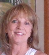 Ann Cloud, Agent in Albuquerque, NM