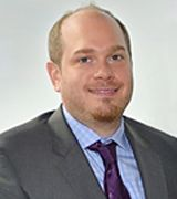 Eric Leen, Agent in New York, NY