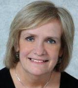 Barbara Hinz, Agent in Danbury, CT