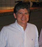 Phillip Quintana, Real Estate Agent in Denver, CO