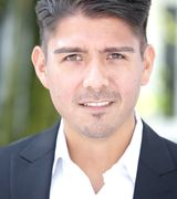 Edward Arnez, Real Estate Agent in Beverly Hills, CA