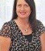Linda Young, Real Estate Pro in San Carlos, CA