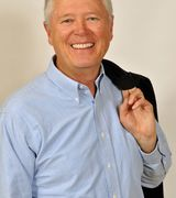Jim Johnson, Real Estate Pro in Bend, OR