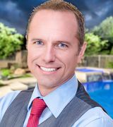 Casey Pickard, Real Estate Agent in Scottsdale, AZ