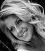 Ann Marie Go…, Real Estate Pro in Plano, TX