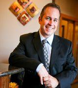 Vince Romano, Agent in Algonquin, IL