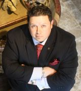 Richard Lubi…, Real Estate Pro in Akron, OH
