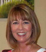 Teresa Bradley, Agent in Mountain Grove, MO