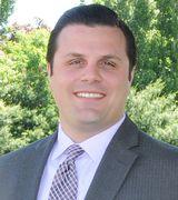 Dennis Fresh…, Real Estate Pro in Middletown, NJ