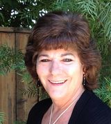 Sue Miracle, Real Estate Agent in Dixon, CA