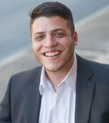 Philip Accar…, Real Estate Pro in York, PA