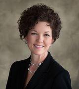 Jeanne Fagan, Real Estate Agent in Oak Park, IL