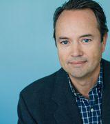 Sebastian Ba…, Real Estate Pro in Clayton, MO