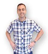 Mike Minns, Agent in Austin, TX