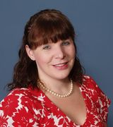 Joanne Fontaine, Agent in Westboro, MA