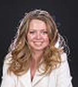Nicolecourt, Real Estate Pro in Centennial, CO