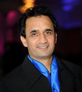 Gagan Singh, Real Estate Agent in Fremont, CA