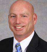 Joe Giordano, Agent in Branford, CT