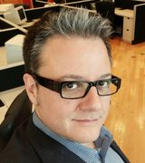 Alberto Gonzalez, Agent in Chicago, IL