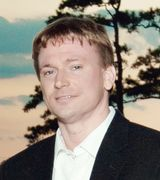 Kenneth Fisher, Agent in WIlmington, NC