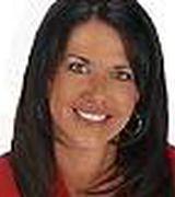 Kim Healy, Agent in Phoenix, AZ