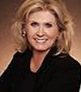 Patti Leonard, Real Estate Pro in Saint Louis, MO