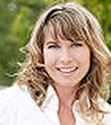 Jennifer Rednour, Real Estate Agent in Mission Viejo, CA