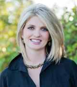 Airika Waible, Real Estate Pro in Lake Oswego, OR