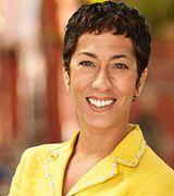 Rachel Diaz, Agent in New York, NY