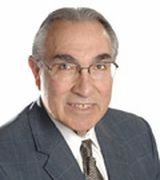 Bernie Iacovangelo, Real Estate Agent in Rochester, NY