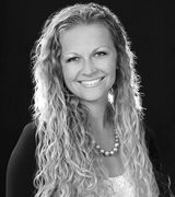 Jennifer A.…, Real Estate Pro in Kissimmee, FL