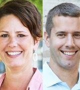 Christy Marshall & Eric Holmes, Real Estate Agent in Portland, OR