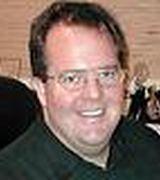 David Oglesby, Agent in VA Beach, VA
