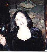 Rosanne Lehmann, Agent in Northridge, CA
