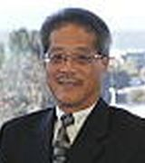 Jeff Tung, Real Estate Pro in Burlingame, CA