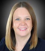 Helen Totten, Real Estate Pro in Mesa, AZ