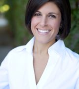 Marissa Lanzito, Agent in Chicago, IL