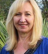 Karla Rosser, Agent in Phoenix, AZ