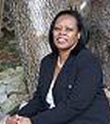 Jewanda Wallace, Real Estate Agent in Birmingham, AL