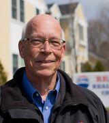 Robert Hardi…, Real Estate Pro in Walpole, MA