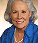Sally Gaines, Agent in Bunker Hill Village, TX