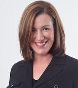 Lisa Watson, Agent in Easley, SC